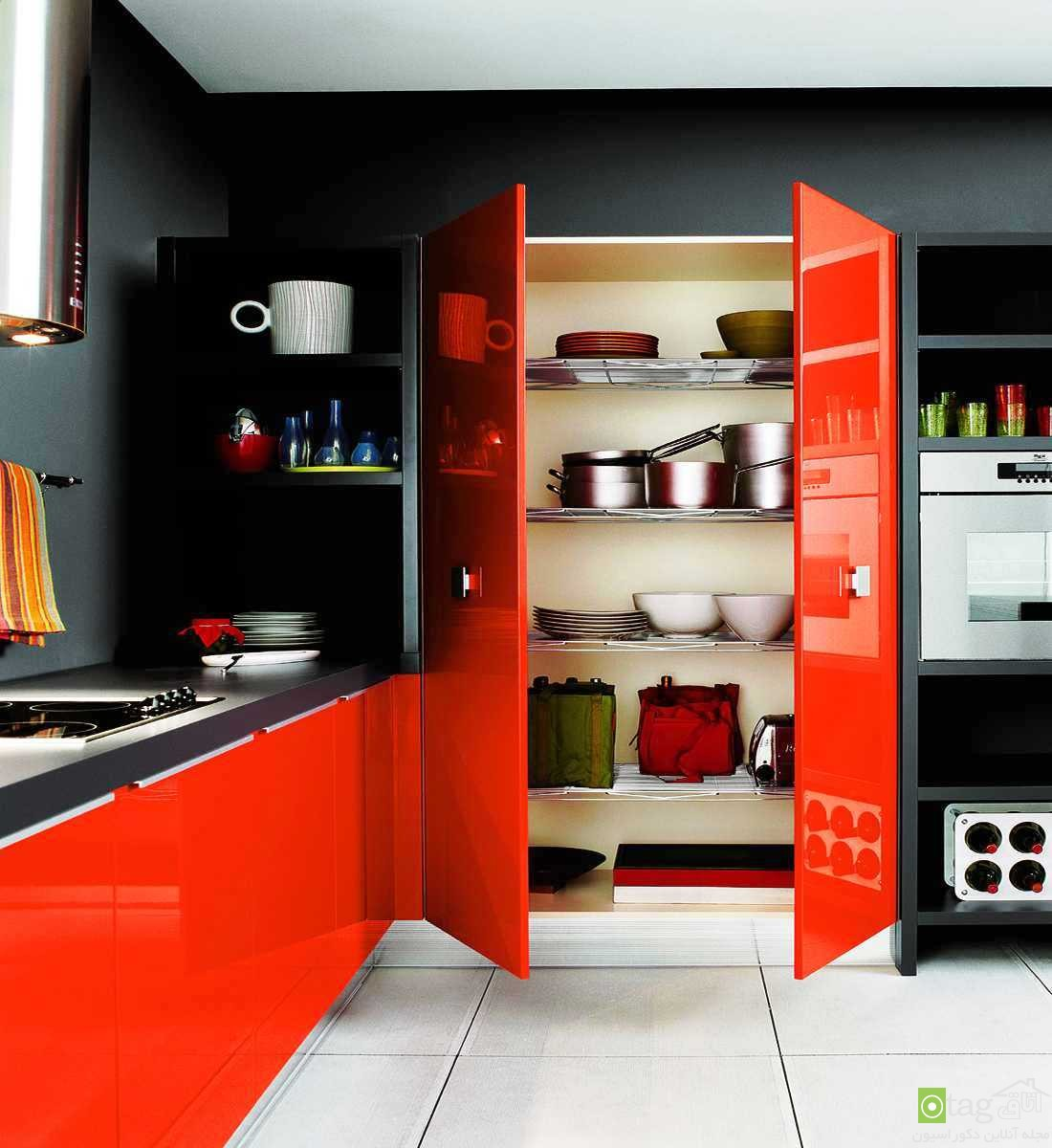 modern-kitchen-cabinet (6)
