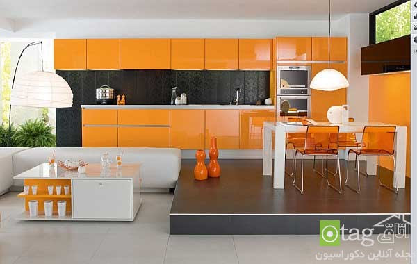 modern-kitchen-cabinet (8)