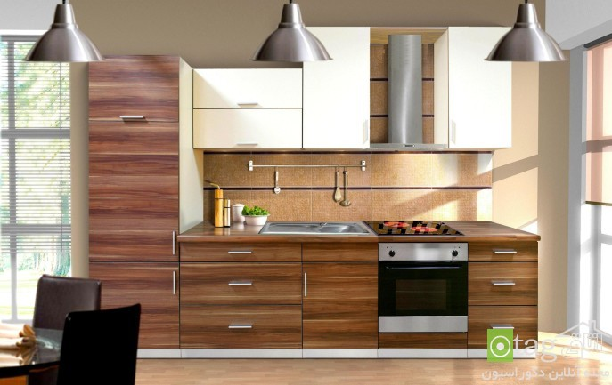 modern-kitchen-cabinet-photo-01