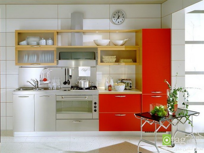 modern-kitchen-cabinet-photo