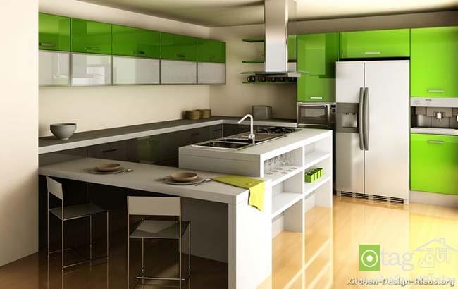 modern-kitchen-cabinets-designs (1)