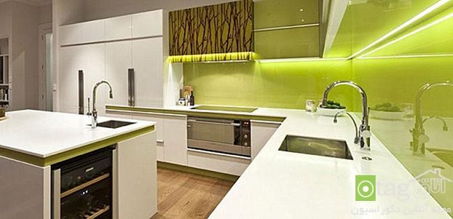 modern-kitchen-cabinets-designs (2)