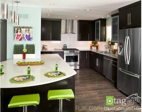 modern-kitchen-cabinets-designs (3)