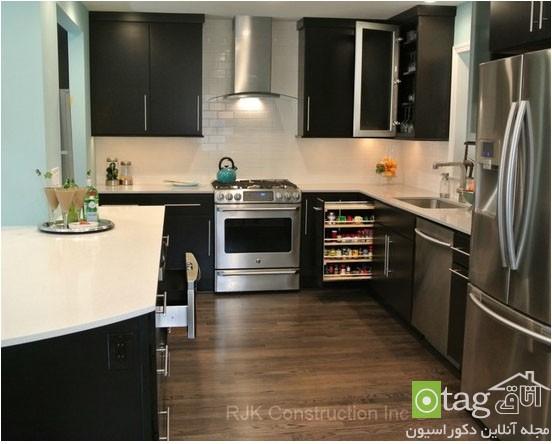 modern-kitchen-cabinets-designs (4)