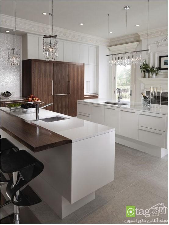 modern-kitchen-cabinets-designs (5)