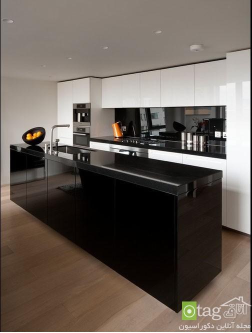 modern-kitchen-cabinets-designs (6)