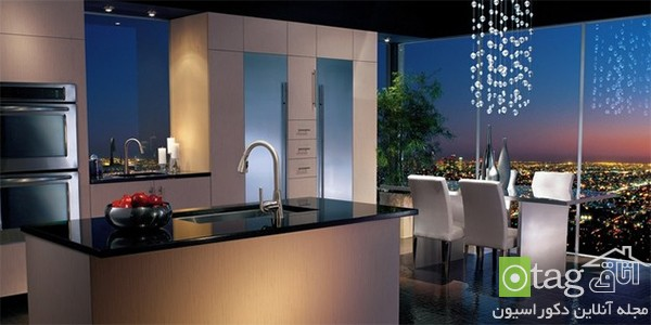 modern-kitchen-decorations (10)