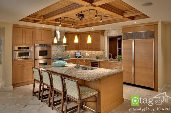 modern-kitchen-decorations (13)