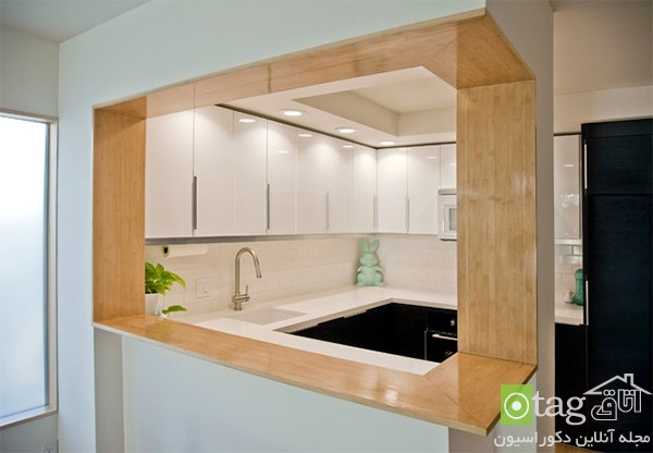 modern-kitchen-decorations (16)