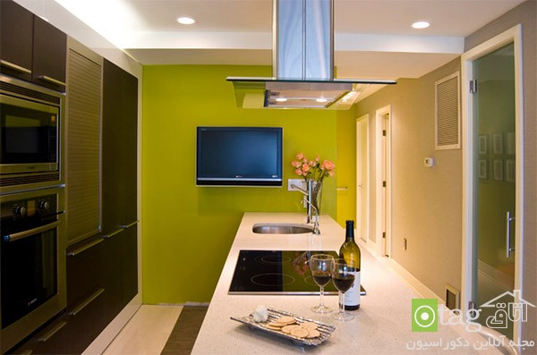 modern-kitchen-decorations (18)