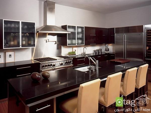 modern-kitchen-designs (1)