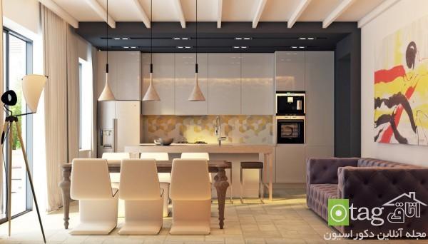 modern-kitchen-designs (10)