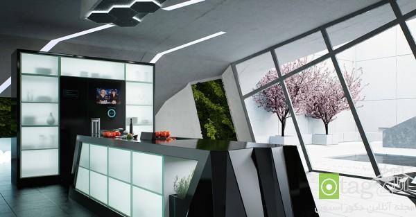 modern-kitchen-designs (11)