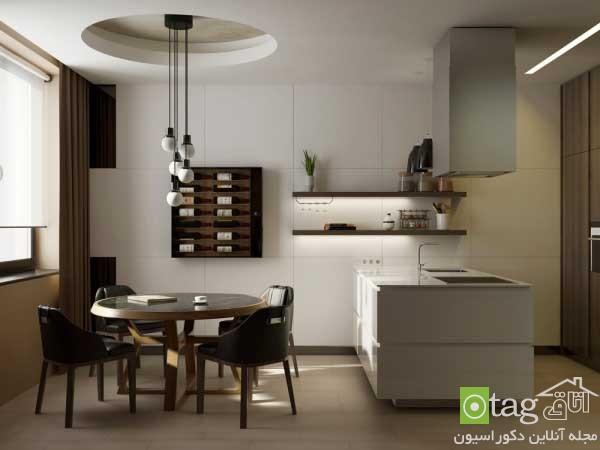 modern-kitchen-designs (12)