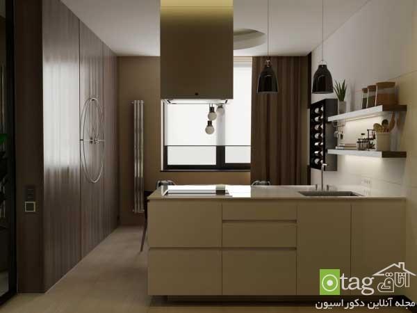 modern-kitchen-designs (13)