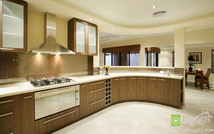 modern-kitchen-designs (2)