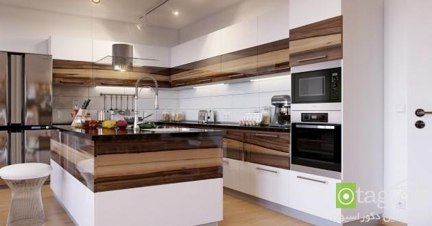 modern-kitchen-designs (3)