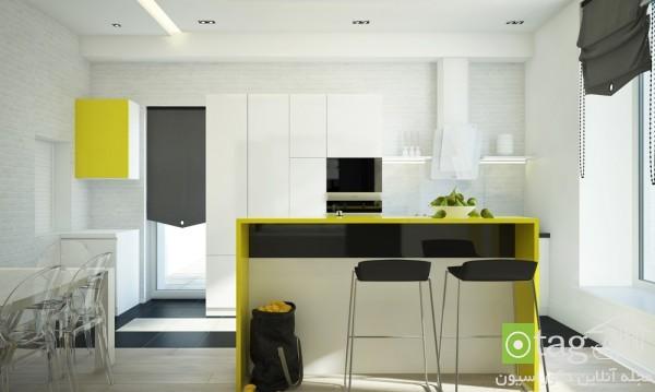 modern-kitchen-designs (4)