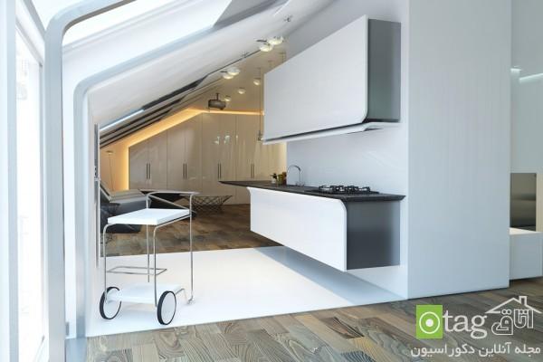 modern-kitchen-designs (5)