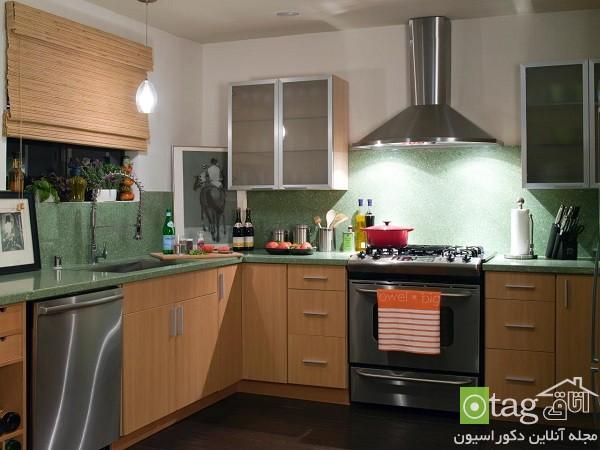modern-kitchen-designs (6)