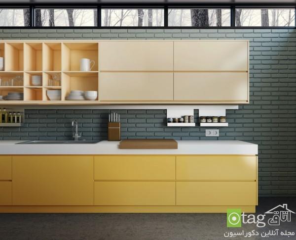 modern-kitchen-designs (7)