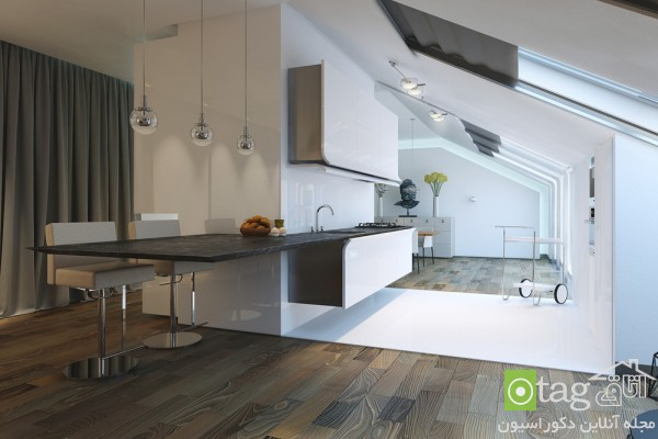 modern-kitchen-designs (8)