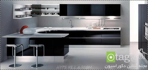 modern-kitchen-designs (9)