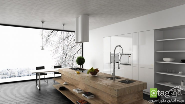 modern-kitchen-island-design-ideas (2)
