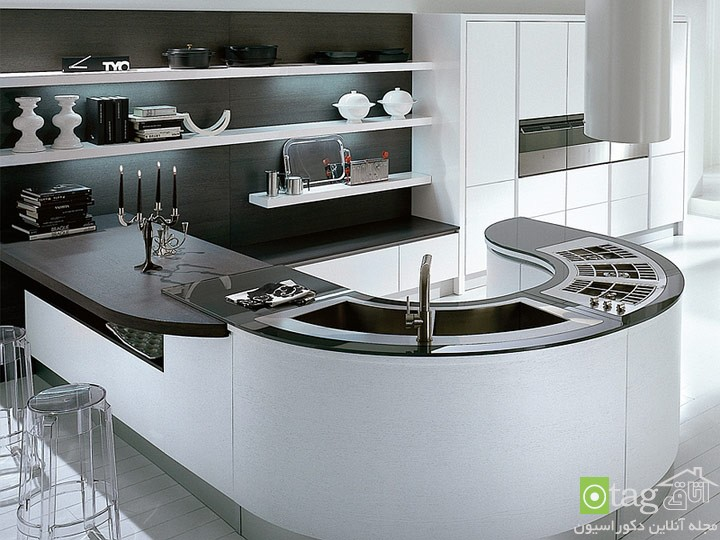 modern-kitchen-island-design-ideas (3)