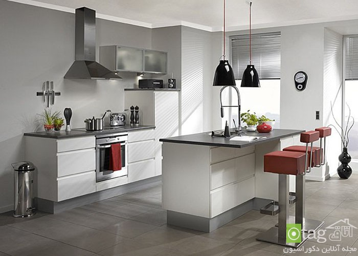 modern-kitchen-island-design-ideas (4)