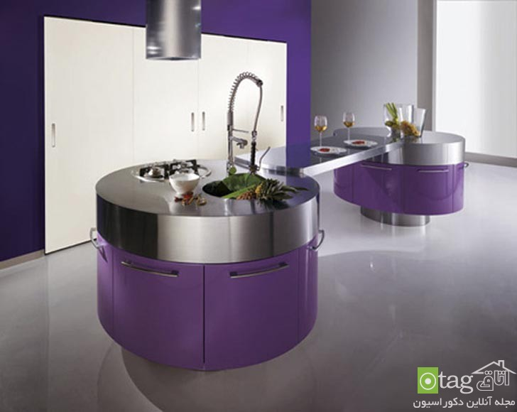 modern-kitchen-island-design-ideas (9)