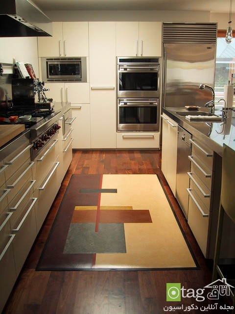 modern-kitchen-rugs (1)