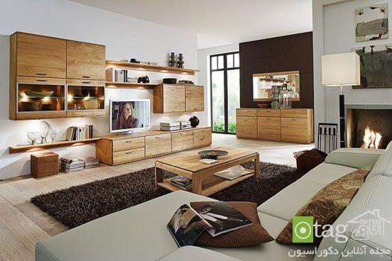 modern-living-room-carpet-cool-ideas (1)