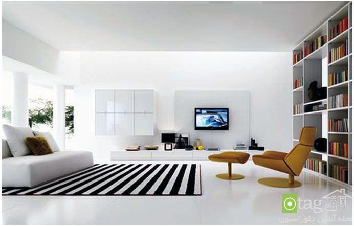 modern-living-room-carpet-cool-ideas (2)