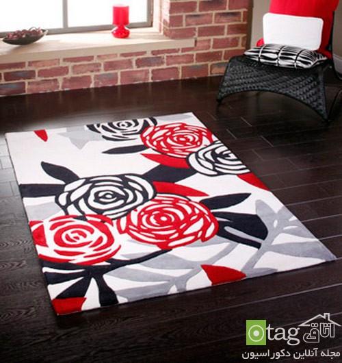 modern-living-room-carpet-cool-ideas (3)