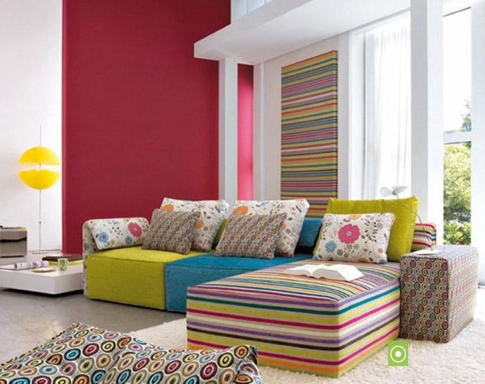 modern-living-room-color-ideas (2)