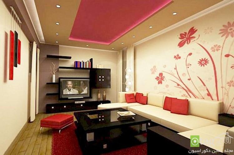 modern-living-room-color-ideas (3)