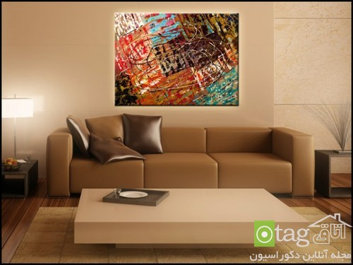 modern-living-room-colorful-wall-art-painting (1)