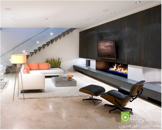 modern-living-room-design-ideas (1)