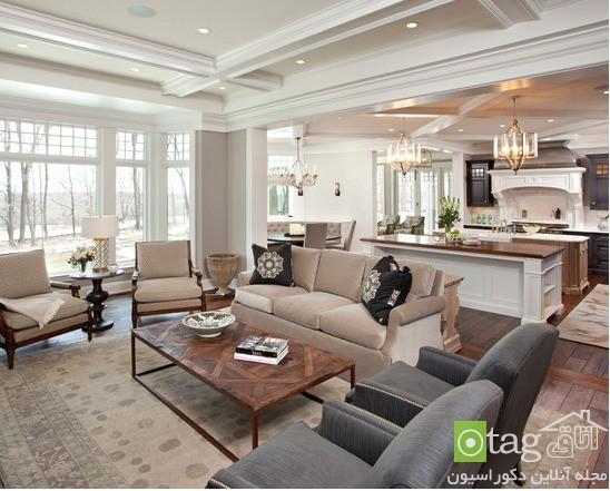 modern-living-room-design-ideas (10)