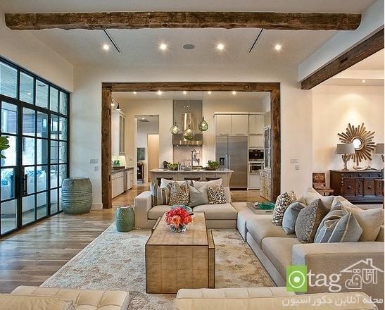 modern-living-room-design-ideas (12)