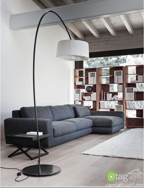 modern-living-room-design-ideas (13)