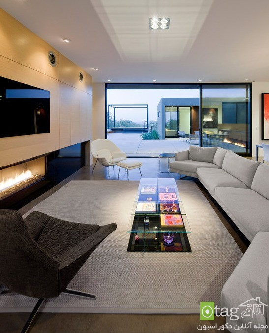 modern-living-room-design-ideas (2)