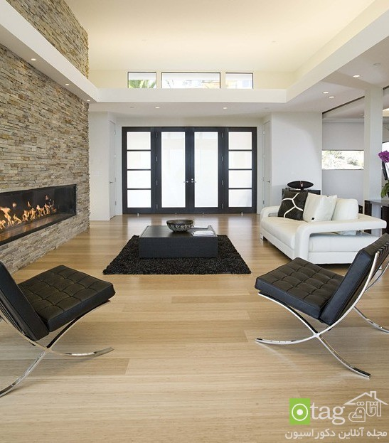 modern-living-room-design-ideas (3)
