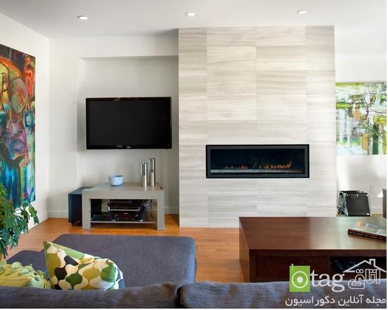 modern-living-room-design-ideas (4)