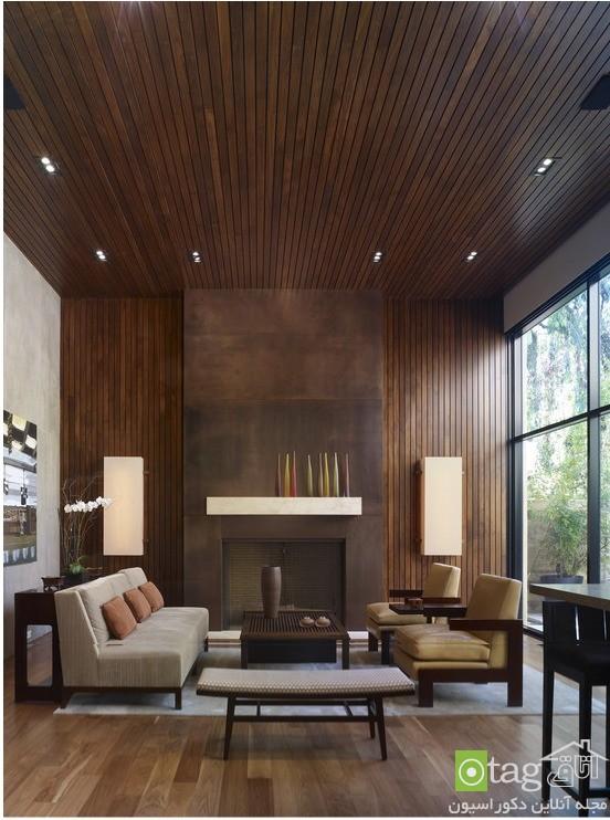 modern-living-room-design-ideas (5)