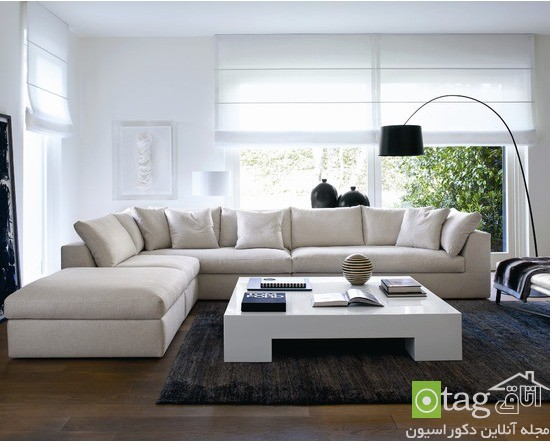 modern-living-room-design-ideas (6)