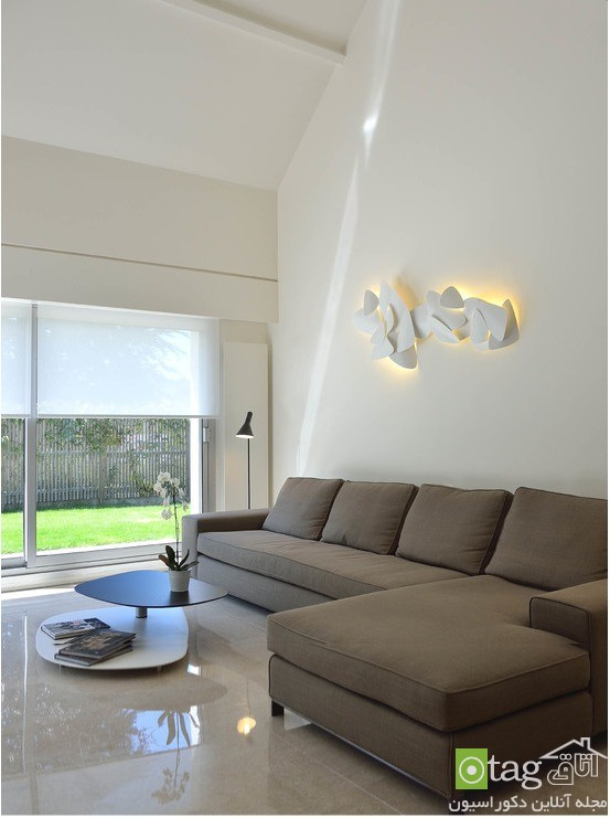 modern-living-room-design-ideas (7)