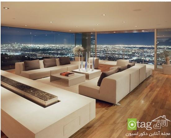 modern-living-room-design-ideas (9)