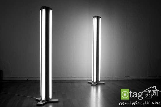modern-living-room-floor-lamp (10)